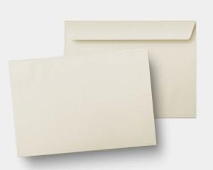 Enveloppe format A6 (114 x 162 mm)
