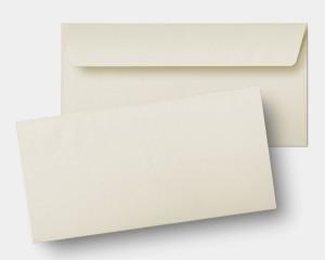 Enveloppe format DIN lang (220 x 110 mm)